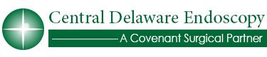 Central Delaware Endoscopy Unit